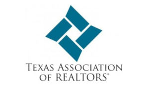 EXPLAINER: Texas Realtors – The Hidden Property Tax